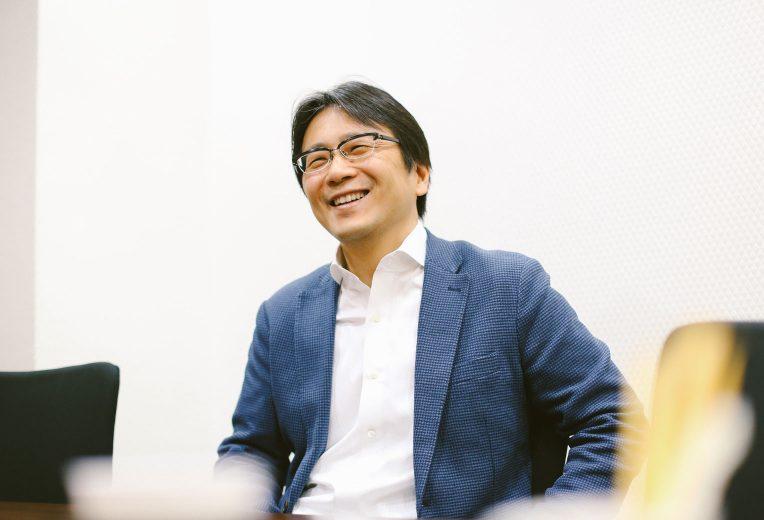 長谷川高さん/投資家・不動産コンサルタント