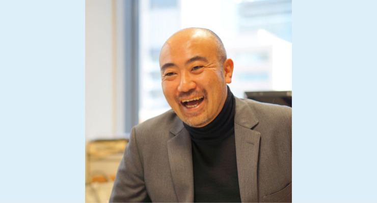 楠木建さん/経営学者・一橋大学教授