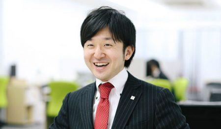清水章弘さん/プラスティー教育研究所代表