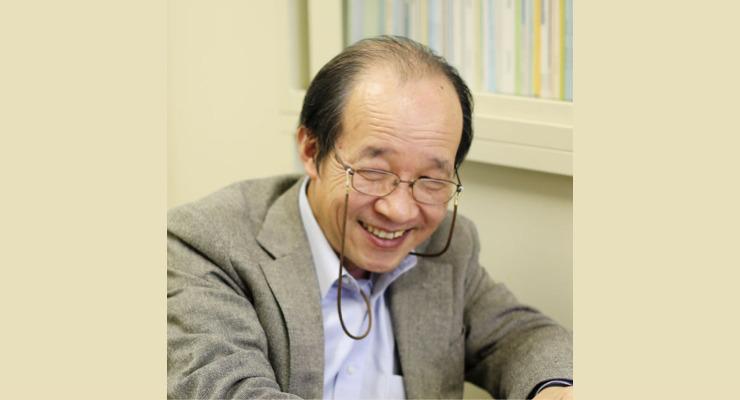 田尾雅夫さん/社会心理学者・京都大学名誉教授