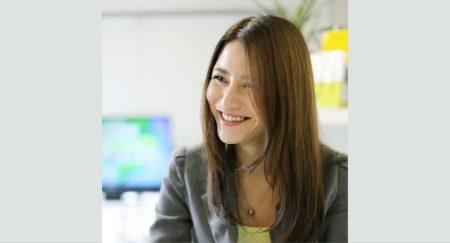 山口真由さん/法学博士