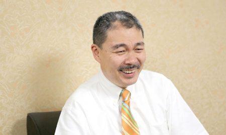 藤井聡さん/土木、社会工学者・京都大学大学院工学研究科教授